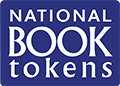 Nation Book Tokens