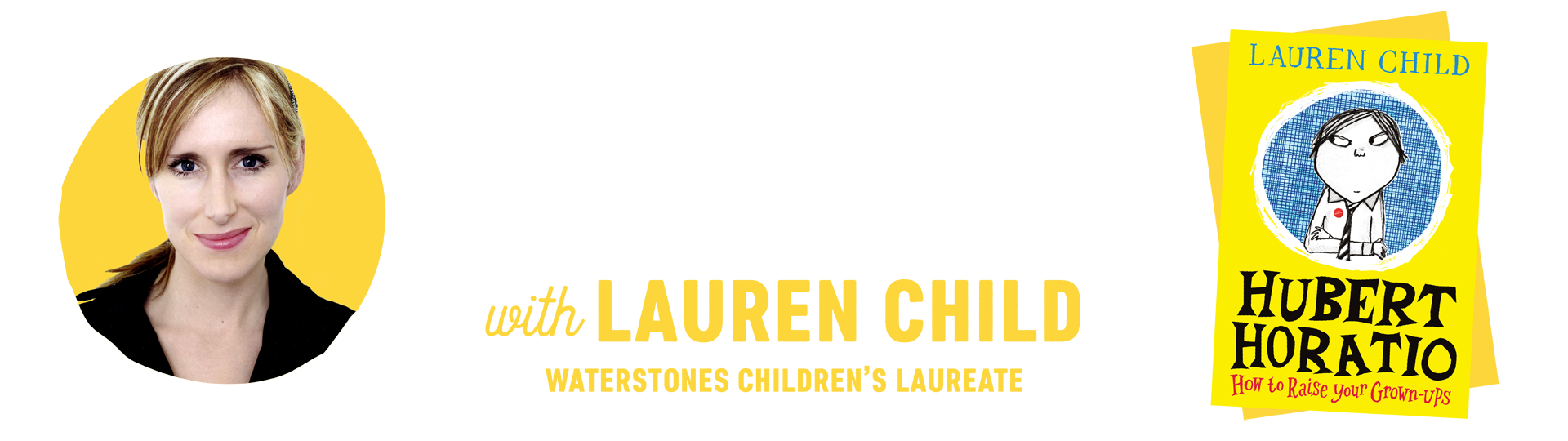 The Magic of Sharing Stories